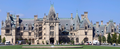 Biltmore Estate (trimmed).PNG