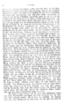 Bilz100 Seite26.png