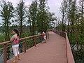 Binhu, Wuxi, Jiangsu, China - panoramio (268).jpg
