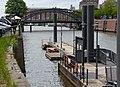 Binnenhafen - panoramio (1).jpg