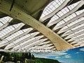 Biodôme du Parc Olympique à Montréal - panoramio.jpg