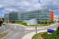 Biomedical Science Research 2010.jpg
