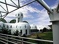 Biosphere 2 - panoramio (4).jpg