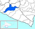 Biratori in Hidaka Subprefecture.png
