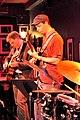 "Birdland ""The Jazz Corner of the World,"" on W. 44th, NYC (2955216636).jpg"