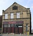 Birkenshaw Industrial Society Ltd Premises - Cutler Heights Lane - geograph.org.uk - 382936.jpg