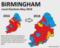 Birmingham (42140582635).png