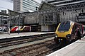 Birmingham New Street railway station MMB 12 390016 220014 323212 221133.jpg