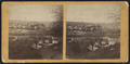 Birmingham from Derby Hill, by Storrs, J. W. (John W.).png