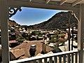 Bisbee Residential HD2 10000233 Cochise County, AZ.jpg