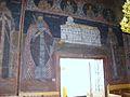 "Biserica ""Sf.Voievozi"" - Flamanzesti din Curtea de Arges (16).JPG"