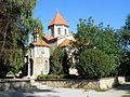 Biserica Armenească, 2011.JPG