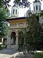 Biserica Manesti.jpg