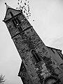 Biserica Reformată-Calvină Sântămăria-Orlea.jpg