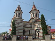 Biserica greco-catolica din Siret3