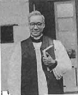 Bishop michael chang.jpg
