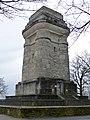 Bismarckturm (Stuttgart)-01.jpg