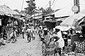 Bissau life (19361784259).jpg