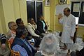 Biswatosh Sengupta - Inaugural Interactive Lecture - Interactive Preparatory Course for MFIAP - PAD Kolkata 2014-12-20 1851.JPG