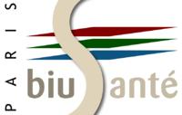 Bibliothèque interuniversitaire de Santé