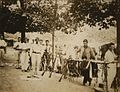 Bivouac soldats versaillais Commune Paris 1871.jpg