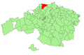 Bizkaia municipalities Lemoiz.PNG