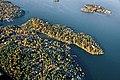 Björkudden-Vikingshill - KMB - 16001000449184.jpg