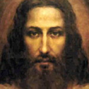 The Jesus I Never Knew - Portrait of Jesus