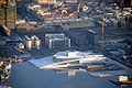 Bjorvika Aerial.jpg