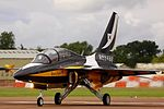 Black Eagles T50 - RIAT 2012 (7668234524).jpg