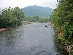 Black Fork confluence Hendricks West Virginia.jpg