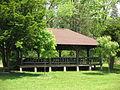Black Moshannon SP Picnic Shelter 8.jpg