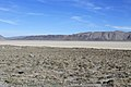 Black rock desert - panoramio (8).jpg