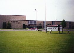 Blackford-high-school-indiana.JPG