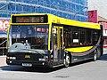 Blackpool Transport 226 T936EAN (8803723026).jpg