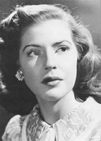 Ariel Award for Best Actress - Blanca Estela Pavón was nominated twice and won for Cuando Lloran los Valientes (1948).