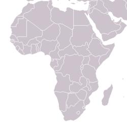 asia kart uten navn Afrika – Wikipedia asia kart uten navn
