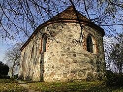 Blankensee Kirche 2010-10-30 047.JPG