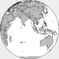 Blankmap-ao-270W-asia65.png