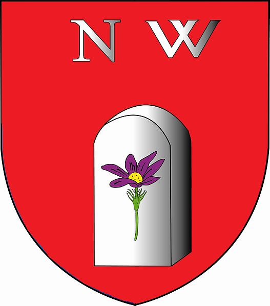 File:Blason Neuweg version1.jpg