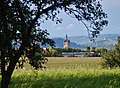 Blauer Turm in Bad Wimpfen - panoramio (3).jpg