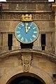 Blenheim Palace 106.jpg
