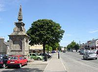 Blessington, wicklow.jpg