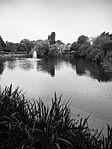 Bletchley Park Lake (20968715103).jpg