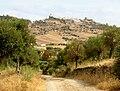 Blick auf Monsaraz bei Evora.jpg