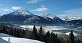 Blick auf den Königssee im Nationalpark Berchtesgaden.jpg