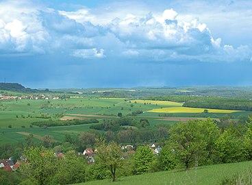 Blick ins Bliestal Bliesdalheim - Wolfersheim.jpg