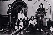 Blind Faith (1969)
