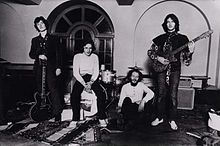 Blind Faith (1969).jpg