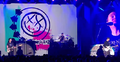 Blink 182 Blizzcon 2013.png